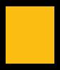 MAS WoodShop Logo